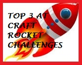 Craft Rocket