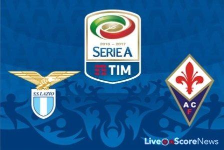 Prediksi Lazio vs Fiorentina 7 Oktober 2018 Liga Italia Serie A Pukul 20.00 WIB