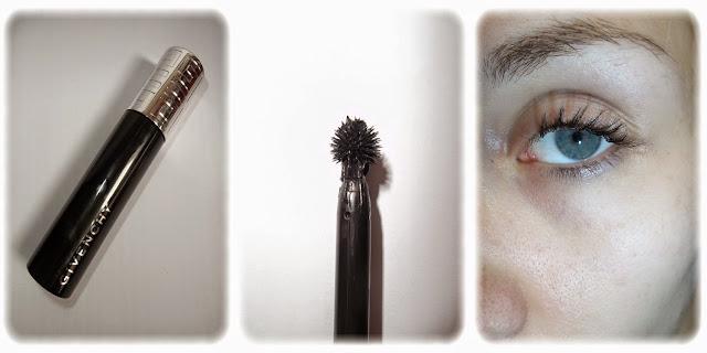 Mascara Phenomen'Eyes de Givenchy