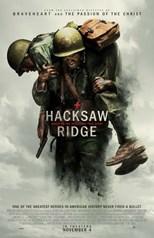 Film Hacksaw Ridge (2016) Subtitle Indonesia