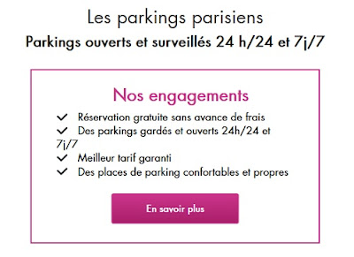 http://parkinginparis.fr/