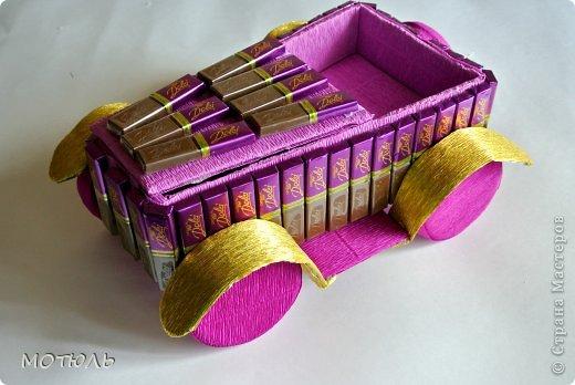http://handmade.parafraz.space/ автомобили конфетные, букеты конфетные, композиций из конфет, мастер-классы автомобилей, мастер-классы конфетные, своими руками, мастер-классы на 23 февраля, подарки для мужчин, подарки из конфет, подарки автолюбителям, подарки водителям, подарки водителям, автомобили, машины, машины своими руками, корабли на 23 февраля, из конфет, для мужчин, как сделать кораблю из конфет своими руками, как сделать автомобиль их конфет своими руками, как сделать конфетный букет своими руками, как сделать конфетный букет для мужчины мастер=класс, идеи конфетных подпрков на 23 февраля, идеи букетов из конфет для мужчин своими руками, конфетный мяч своими руками пошагово, конфетный автомобиль своими руками пошагово, конфетный кораблю своими руками пошагово Автомобиль-кабриолет из конфет своими руками, конфетная композиция мужчине на юбилей пошагово своими руками, конфетная композиция мужчине на день рождения своими руками пошагово, конфетный подарок мальчику на день рождения своими руками пошагово, Спортивные снаряды из конфет — оригинальные идеи, автомобили конфетные, букеты конфетные, композиций из конфет, мастер-классы автомобилей, мастер-классы конфетные, своими руками, мастер-классы на 23 февраля, подарки для мужчин, подарки из конфет, подарки автолюбителям, подарки водителям, подарки водителям, корабли конфетные, парусники конфетные, мяч из конфет, автомобили, машины, машины своими руками, корабли на 23 февраля, из конфет, для мужчин, конфеты в подарок, свит-дизайн, коллекция конфетных подарков,конфеты в подарок, свит-дизайн