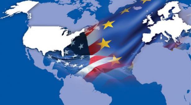 Η δύσκολη απεξάρτηση της ΕΕ από τις ΗΠΑ