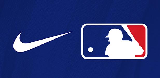 Nike será a nova fornecedora de uniformes da Major League Baseball ... 35868ac2ad6f9