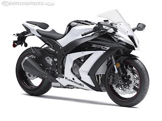 Yamaha fg 300