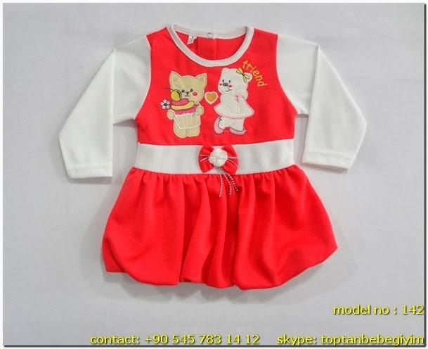 wholesale kids clothing firms cheap wholesale kids clothes beybix