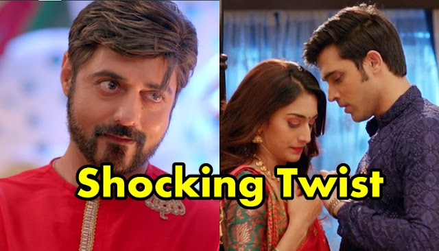 Kasauti Zindagi Ki 2 Spoiler Alert October 27th, 2018