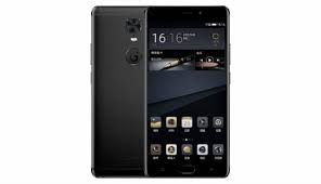 gionee m6s plus specs price and features