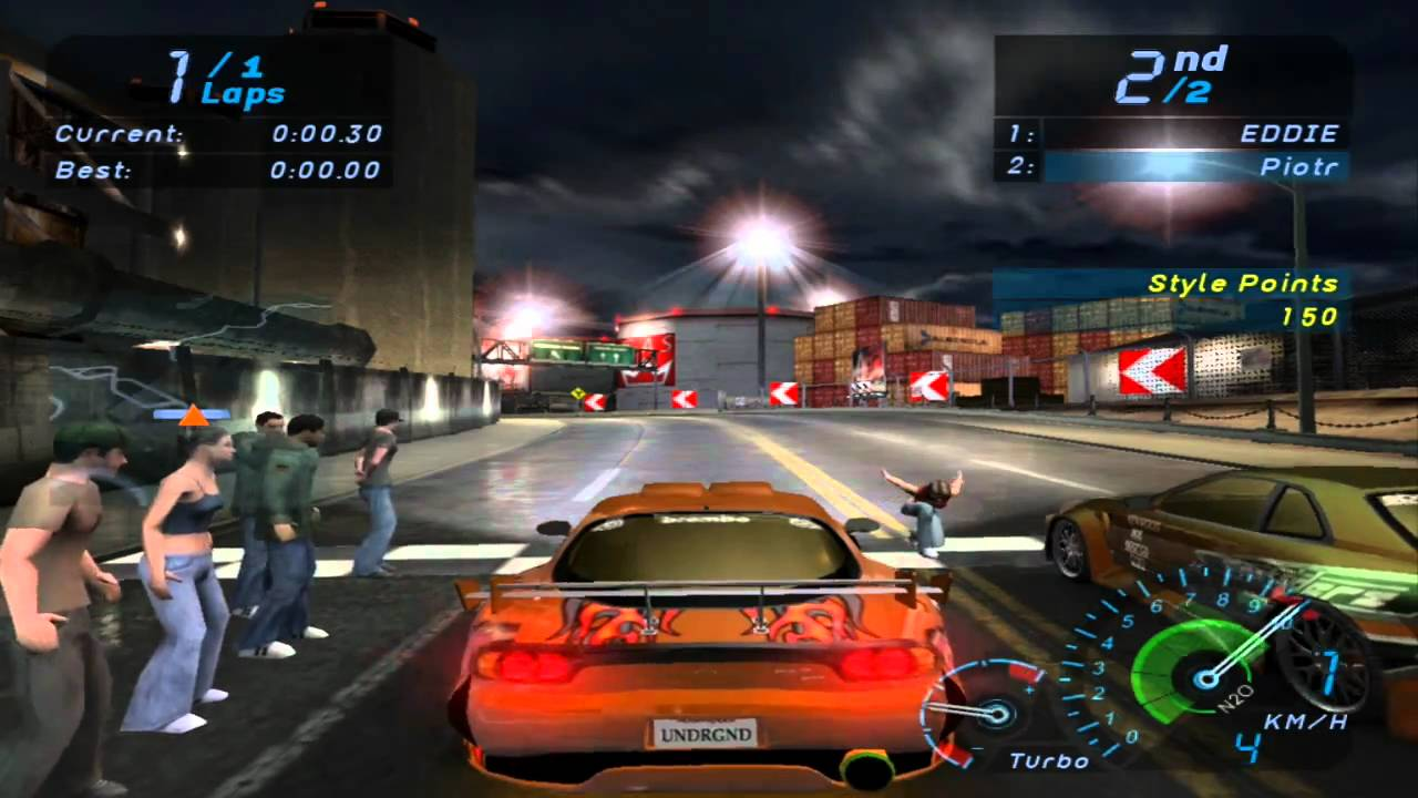 Cars Pc Game Highly Compressed