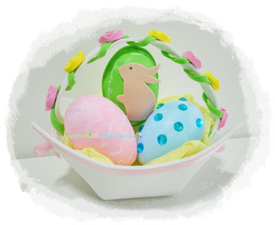 Cestita-de-primavera-con-huevos-de-pascua-en-goma-eva-creandoyfofucheando