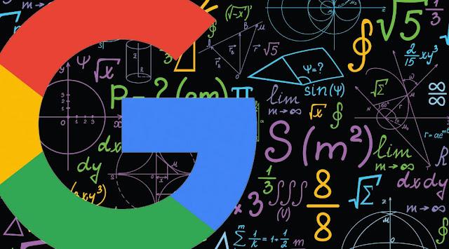 cap_nhat_thuat_toan_google