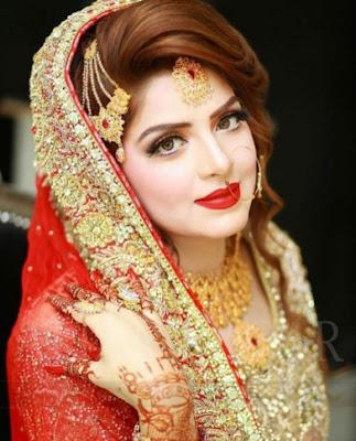 muslim wedding bridesmaid dresses