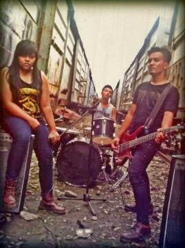 DOF Band