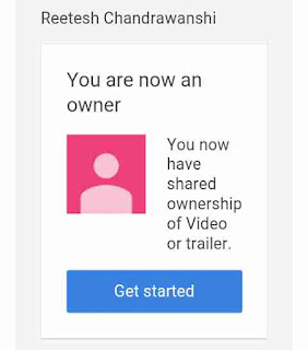 Youtube channel me multiple gmail id add kaise kare 10