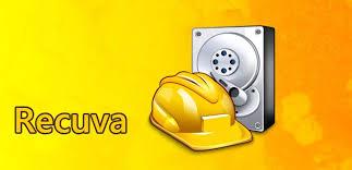 تحميل برنامج ريكوفا - Recuva 2019