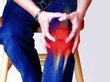 7 Obat Alami Penghilang Rasa Sakit Terbaik Buatan Rumah