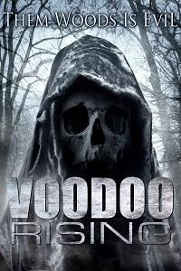 Watch Voodoo Rising Online Free in HD