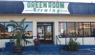 Image result for jacksonville beach fl green room