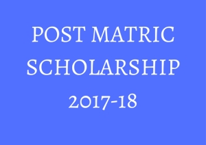 epass_apcfss_in_AP_Post_Matric_Scholarship_SC_ST_BC_EBC_DW_2017_18