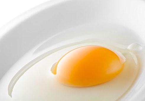 Cara Menghilangkan Bekas Jerawat Secara Alami dengan Putih Telur