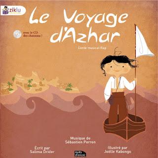https://www.ugop.fr/livre/40-le-voyage-dazhar-livre.html
