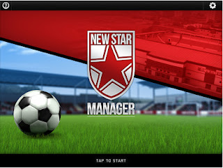 Free Download New Star Manager Mod Apk Unlimited Money and Gold Coins for Android New Star Manager Mod Apk v0.9.4 Unlimited Money and Gold Coins