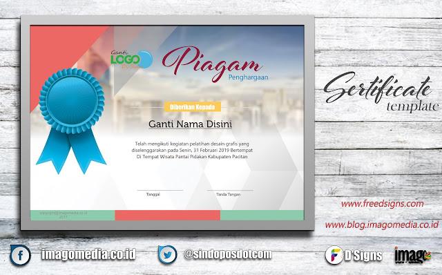 download_template_sertifikat_kantor_terbaru