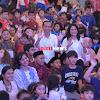 Presiden Jokowi Ingin Ada Lagi Lagu Anak-Anak