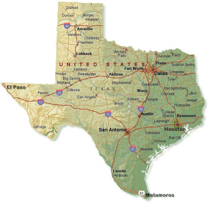 Texas City Map, County, Cities and State Pictures on philly state map, iowa city state map, mexicali state map, arlington state map, pensacola state map, new brunswick state map, tulsa state map, atlanta state map, roanoke state map, galveston state map, nacogdoches state map, tampa state map, oakland state map, walla walla state map, sedona state map, aurora state map, montgomery state map, augusta state map, new orleans state map, rochester state map,