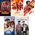 HOOQ Brings International Blockbusters Until October!