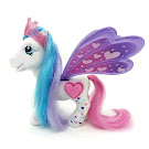 My Little Pony Heart Bright Deluxe Pegasus  G3 Pony
