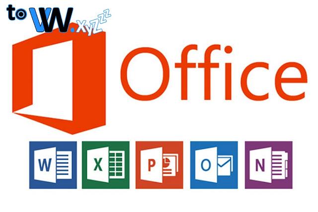 Bagian Microsoft Office Semua Aplikasi, Definisi Bagian Microsoft Office Semua Aplikasi, Penjelasan Bagian Microsoft Office Semua Aplikasi, Fungsi Bagian Microsoft Office Semua Aplikasi, Apa Bagian Microsoft Office Semua Aplikasi, Memahami Bagian Microsoft Office Semua Aplikasi, Mengenai Microsoft Office Semua Bagian Aplikasi, Fungsi dan Manfaat Setiap Bagian dari Microsoft Office Semua Aplikasi, Setiap Bagian dari Microsoft Office Semua Aplikasi, Informasi untuk Setiap Bagian dari Microsoft Office Semua Aplikasi, Info Detail Setiap Bagian dari Microsoft Office Semua Aplikasi.