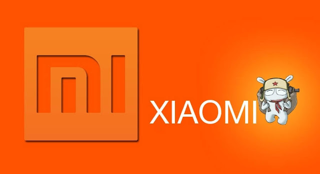 Firmware & Tool Xiaomi MI 6x wayne (Anti 4) Without Auth