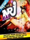 Compilation Rai-Nrj Rai Vol.2 2016