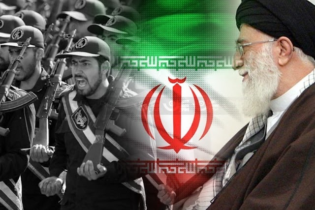 Time to establish a united front for change in Iran
