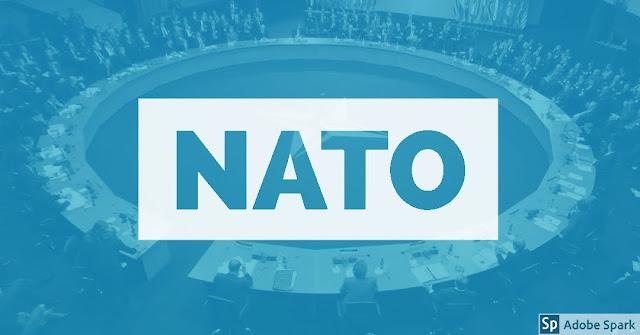 NATO TREATY