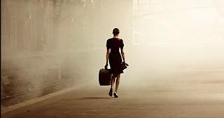 Μάθε να φεύγεις από εκεί που δεν σε εκτιμούν