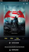 تطبيق Showbox للأندرويد لتحميل الأفلام والمسلسلات - صورة لقطة شاشة (2)