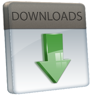 Cara Download File di Internet Dengan IDM 6.25