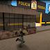 PACK DA POLÍCIA FEDERAL CONFIGURADO