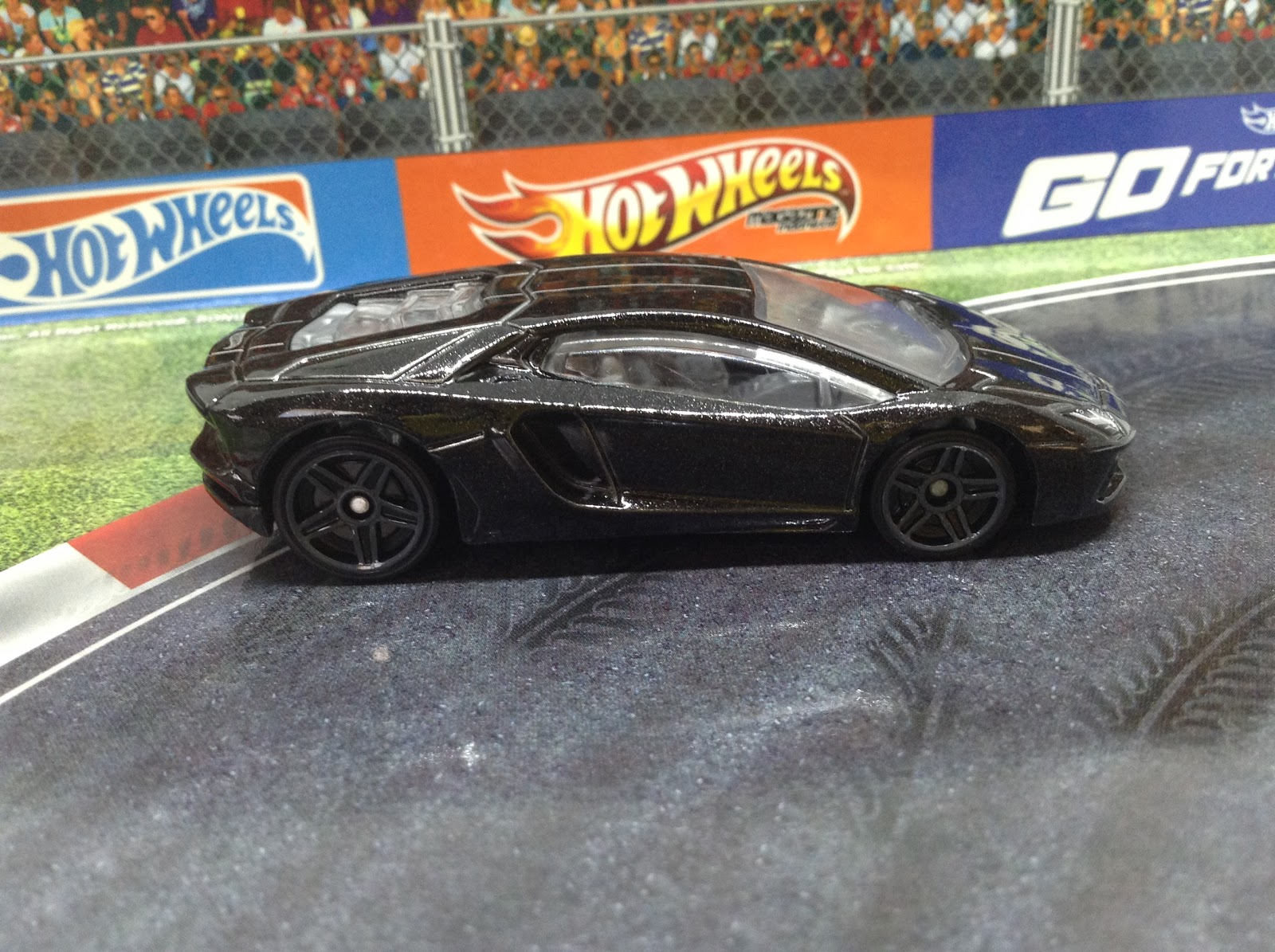 Julian S Hot Wheels Blog 2017 Walmart Exclusive Lamborghini Set