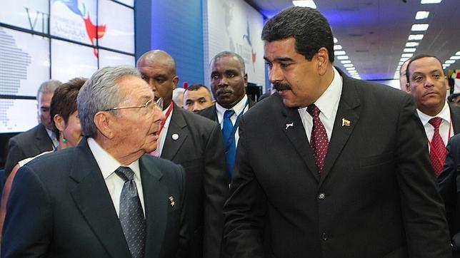 Una eventual destitución comprobaría que Cuba gobierna en países del ALBA