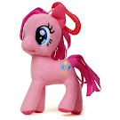 My Little Pony Pinkie Pie Plush by Funrise