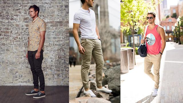 calças jogger (2)
