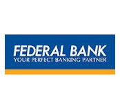 Federal Bank Recruitment 2017 Officers, Clerk Vacancy