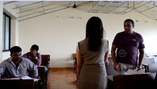 Zhenli: Why This Kolaveri Di Exam Version Mp3, Mp4, Avi Hd Video