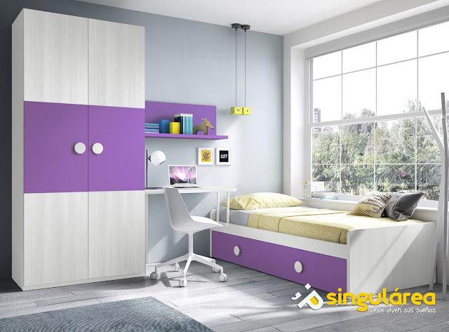habitaciones-infantiles-valencia-bs111