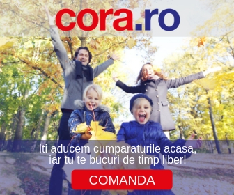 Banner cora.ro