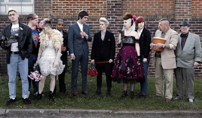 This is England '90 Channel 4