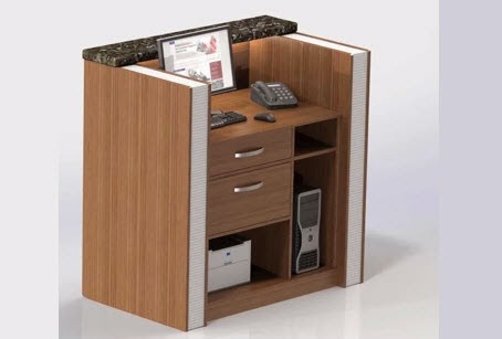 Solidworks Share How To Designing Furniture And Create